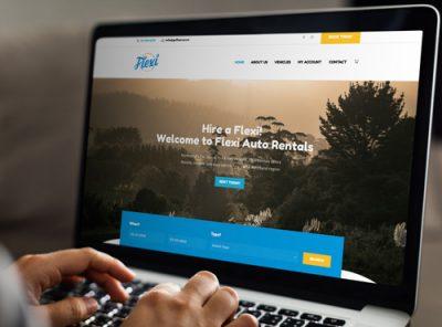 Laptop-Website-Design-Northland-Kerikeri.jpg